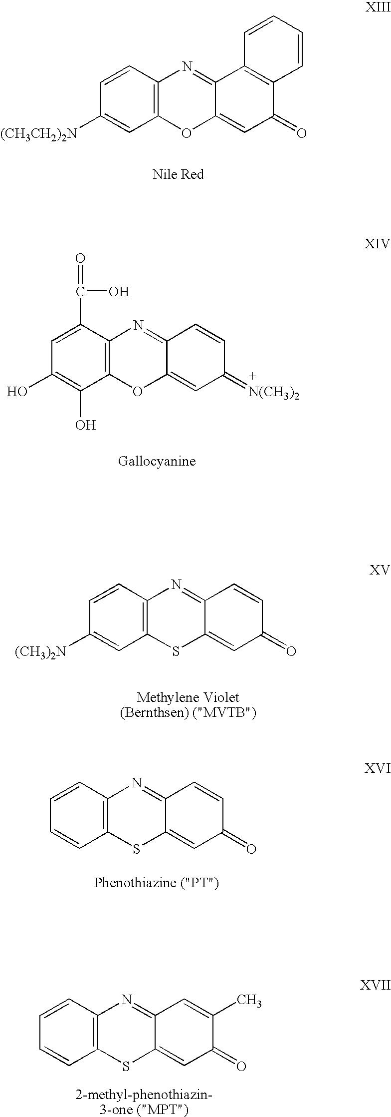 Figure US06855431-20050215-C00022