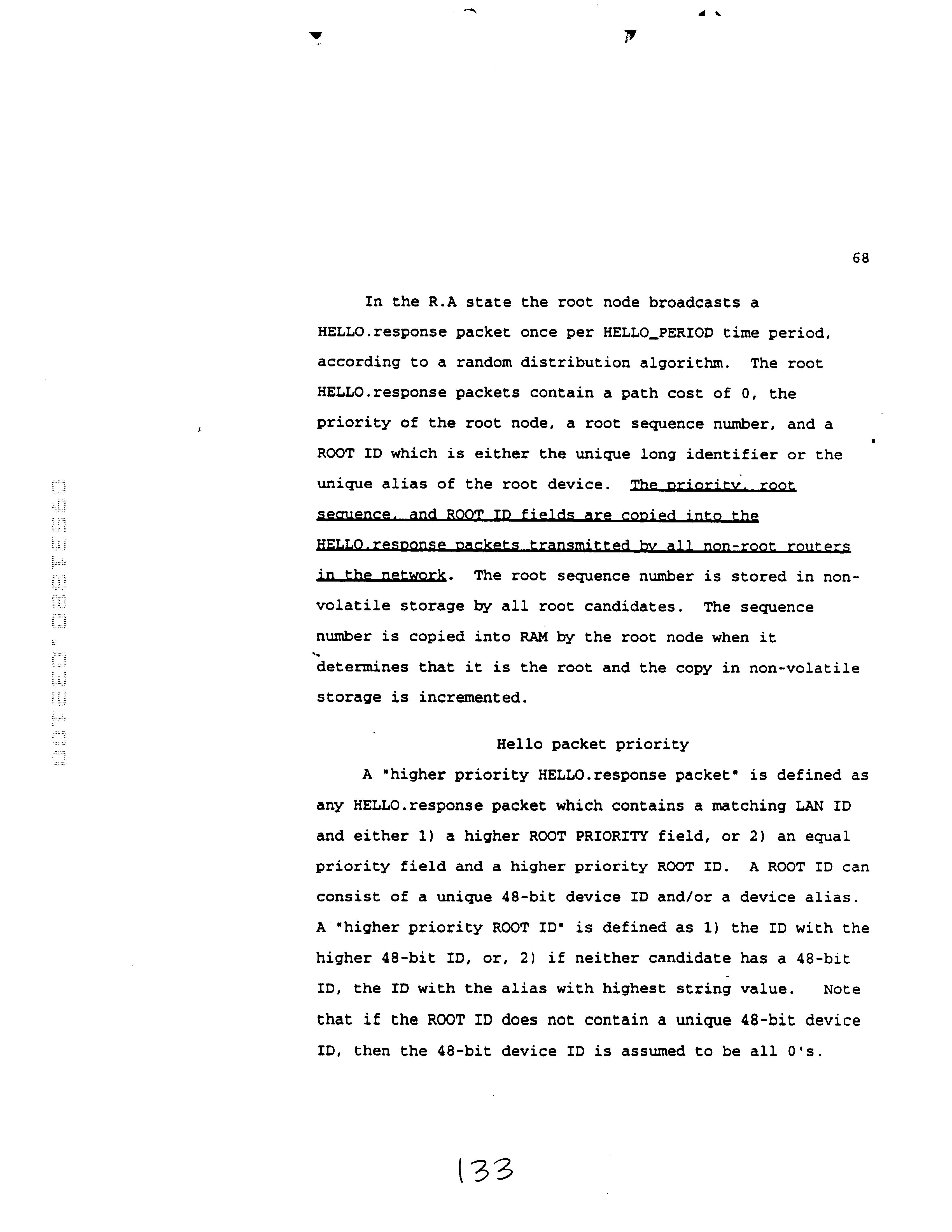 Figure US06400702-20020604-P00074