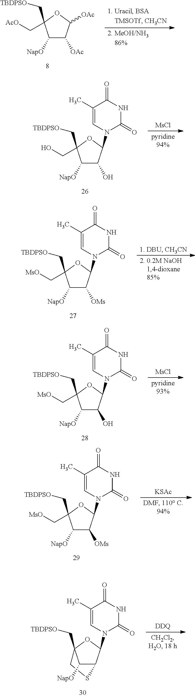 Figure US09029335-20150512-C00030