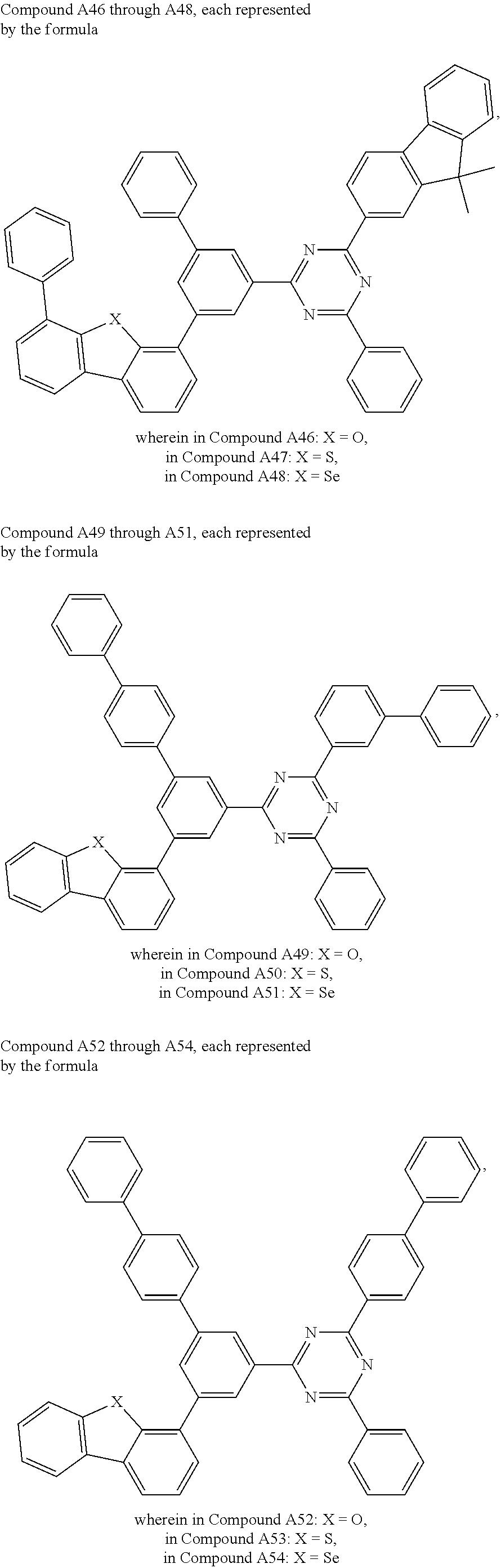 Figure US10297762-20190521-C00020