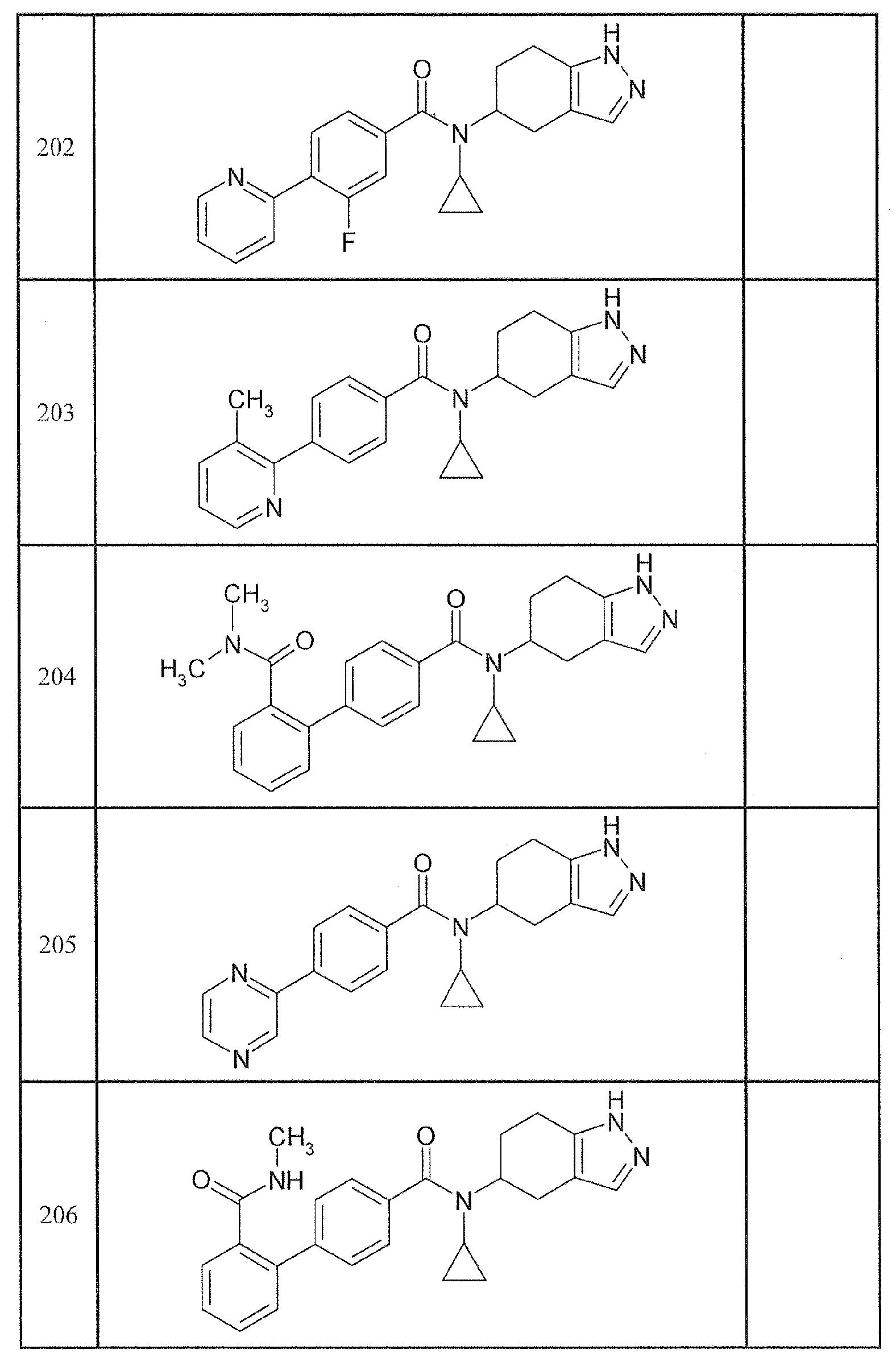 Figure pct00145