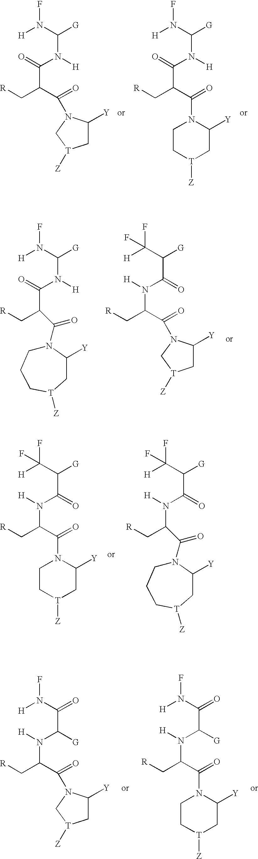 Figure US06911447-20050628-C00053