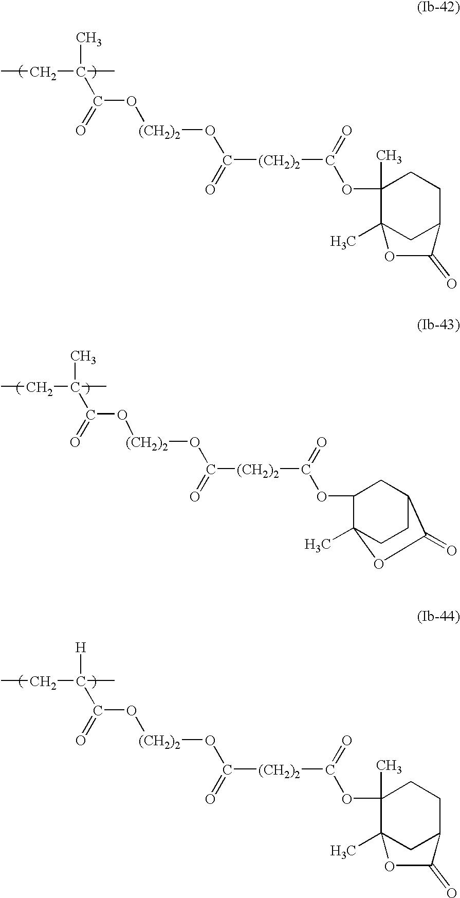Figure US20030186161A1-20031002-C00107