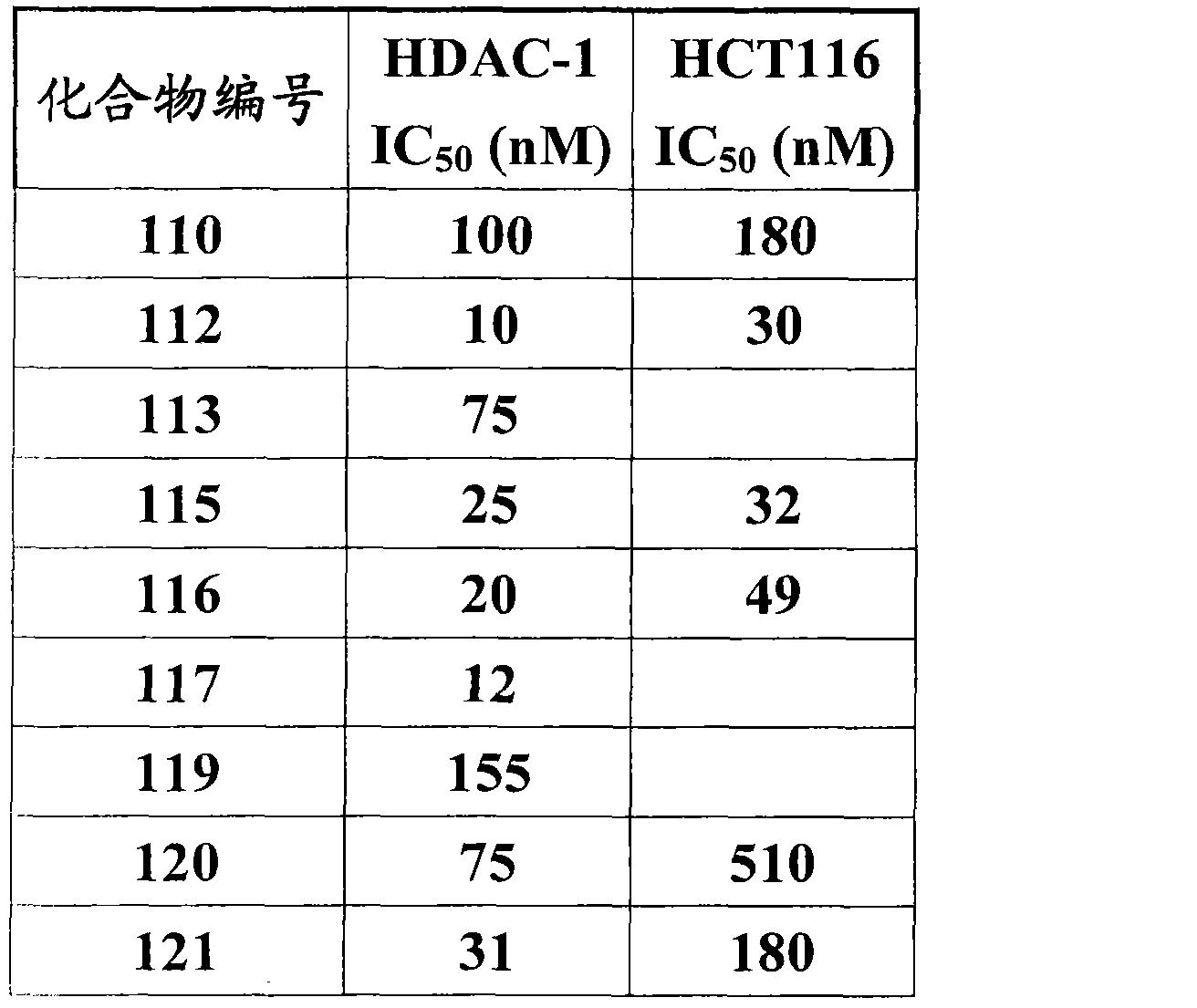 Figure CN102036955BD01041