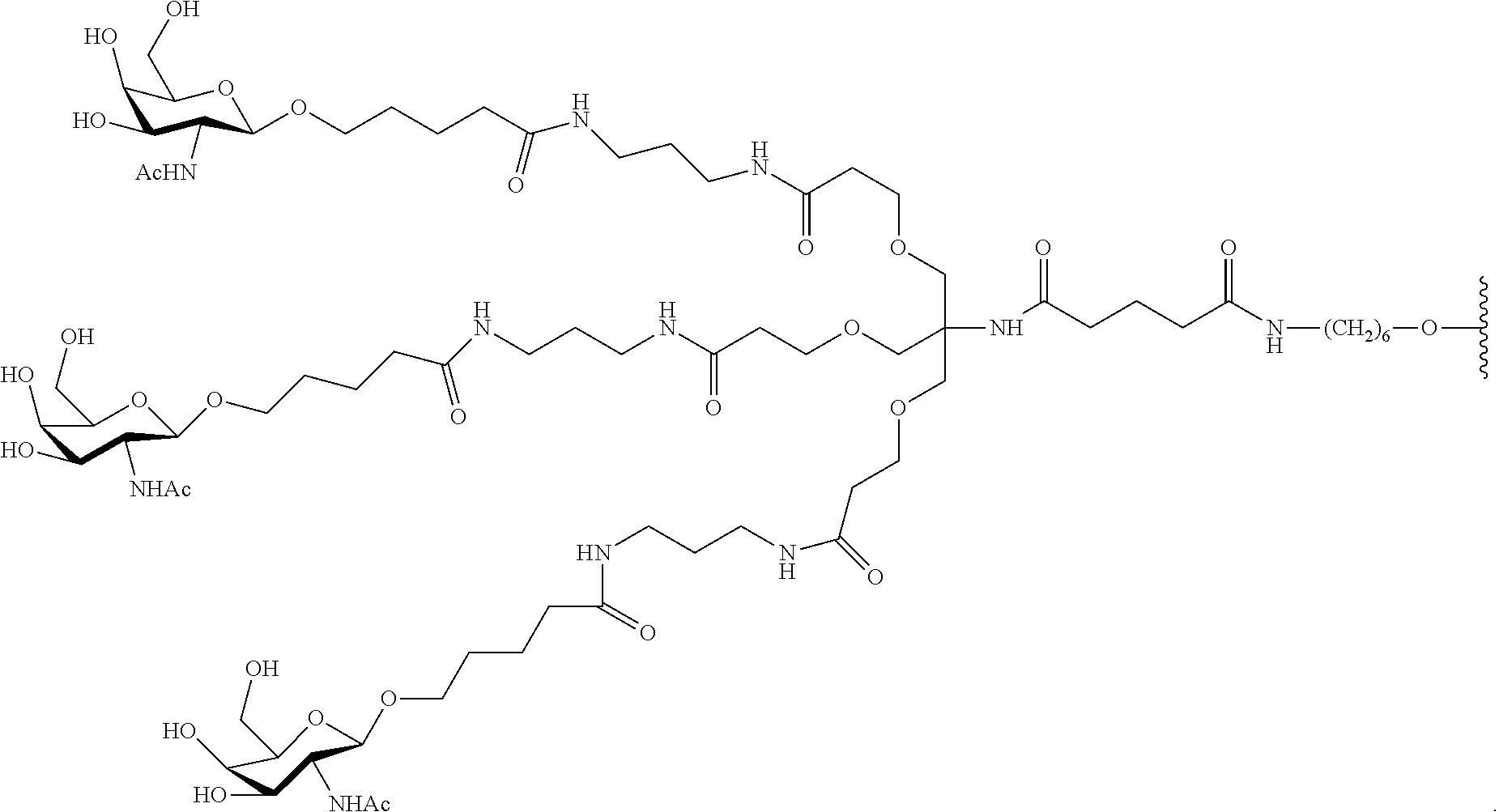 Figure US09994855-20180612-C00192