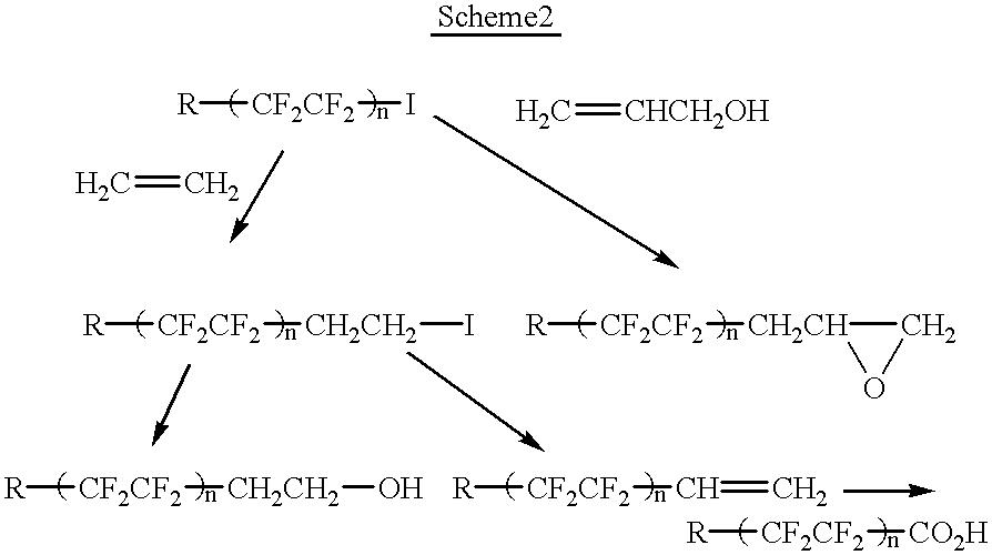 Figure US06485883-20021126-C00019