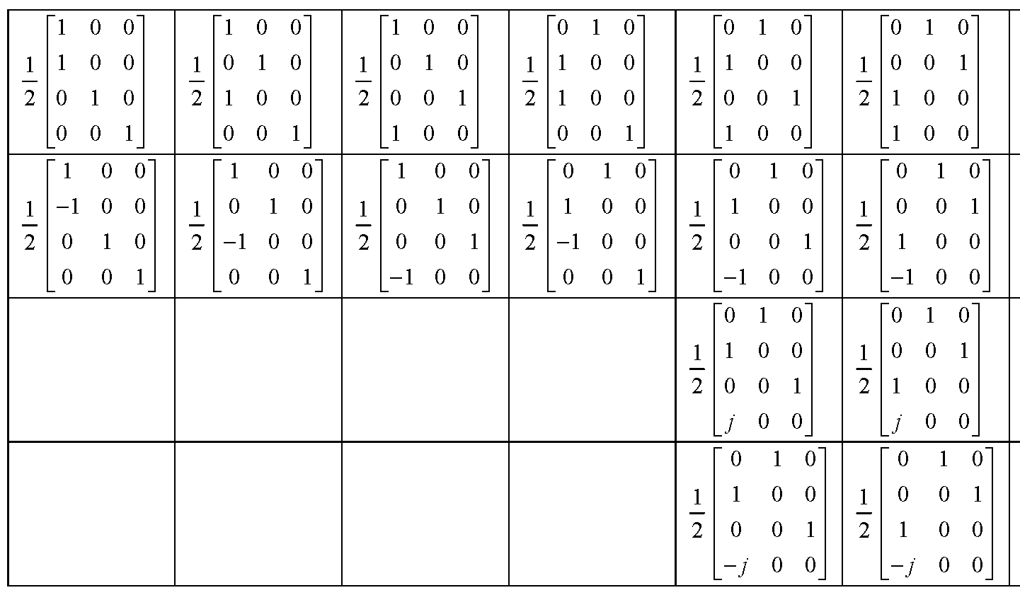Figure 112010009825391-pat01333