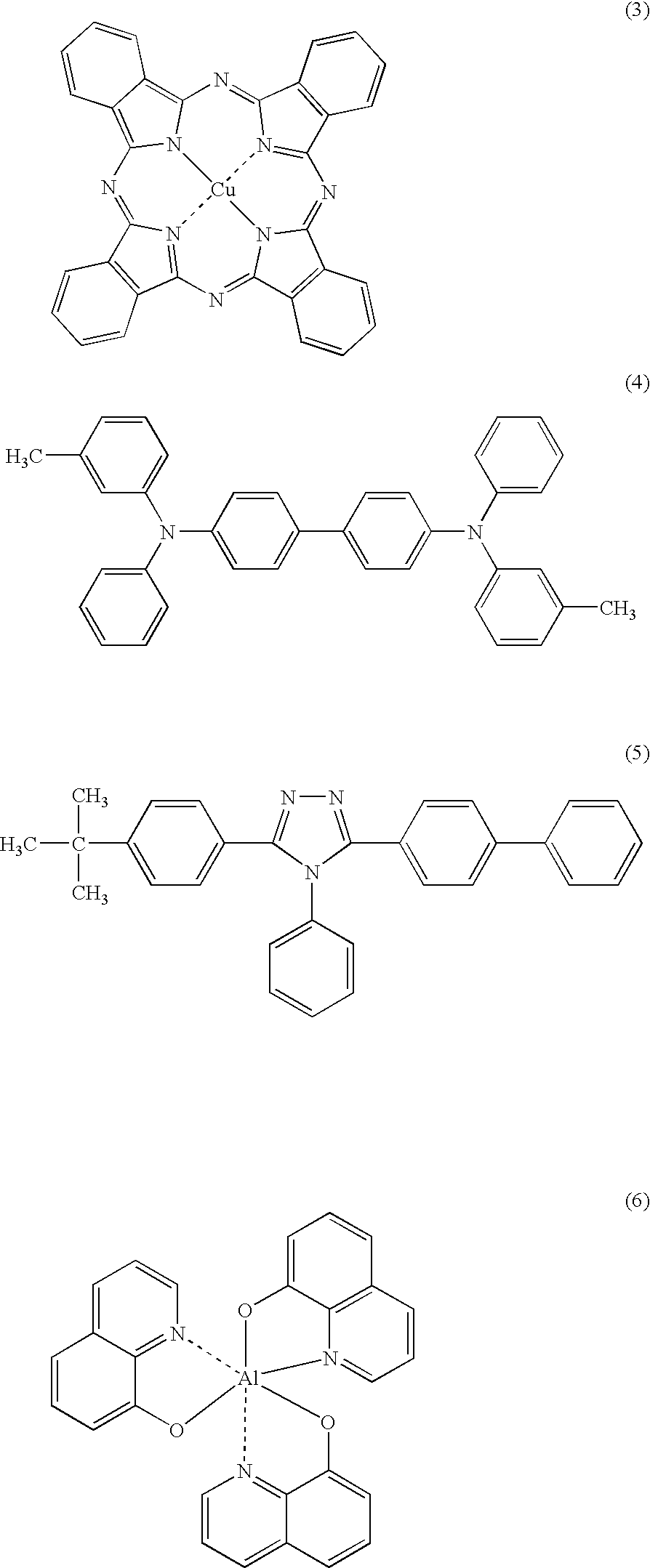 Figure US07030555-20060418-C00002