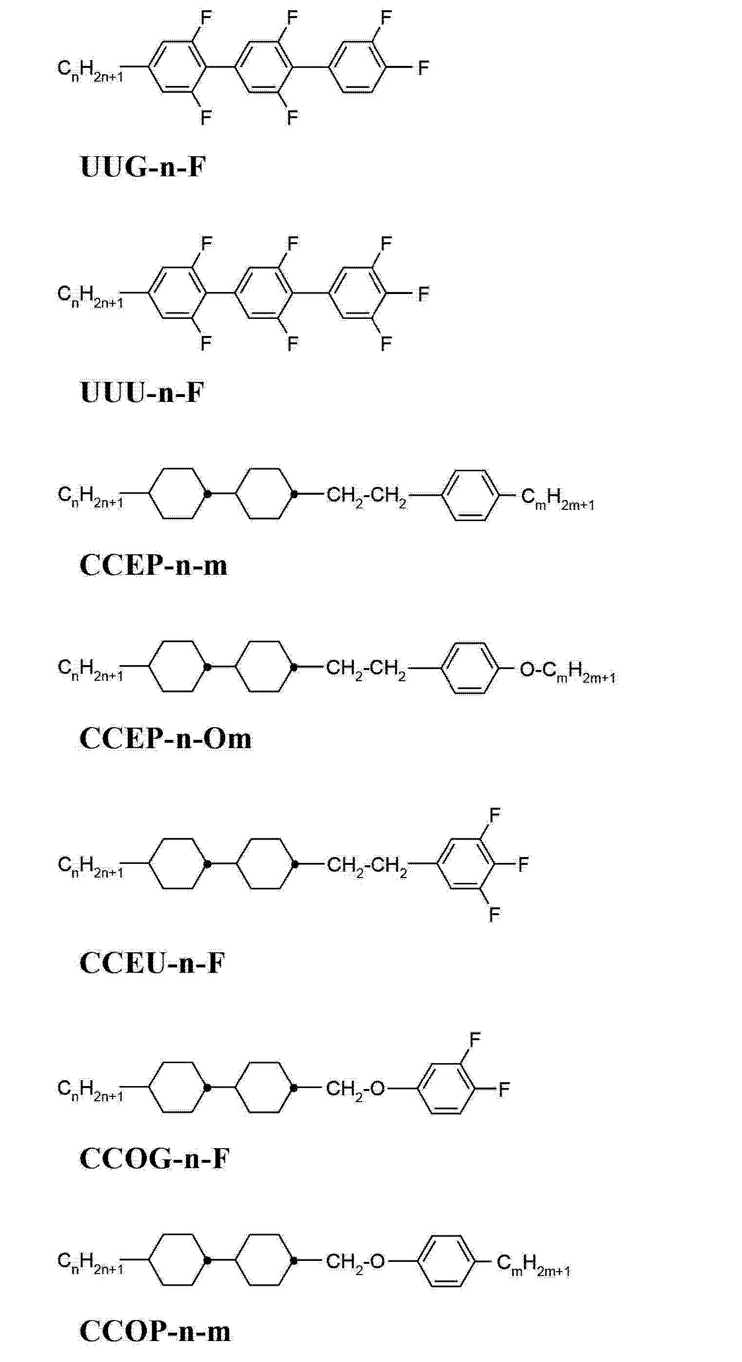 Figure CN103180409AD00761