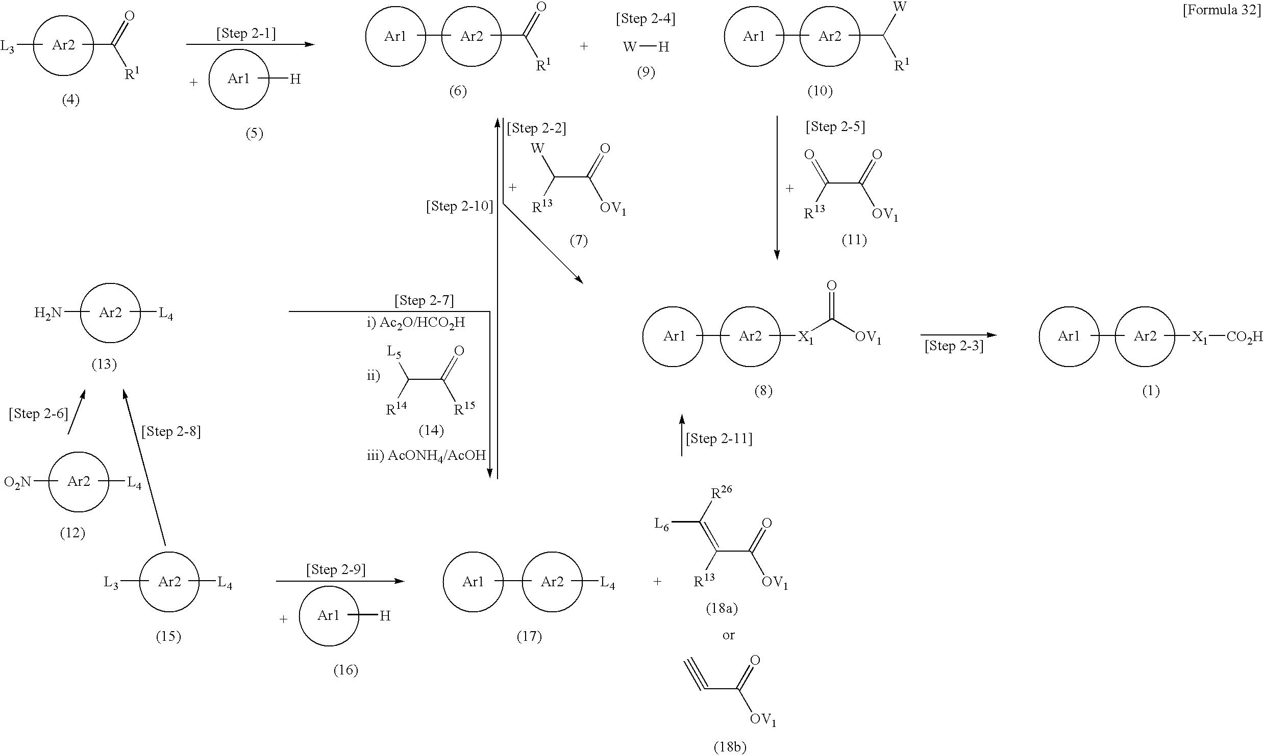 Figure US07935815-20110503-C00033