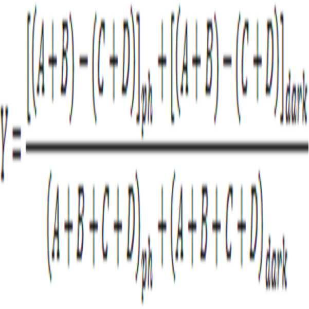 Figure 112012102029540-pat00004