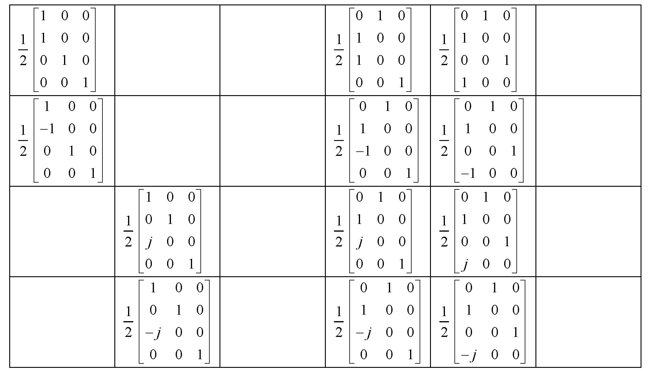 Figure 112010009825391-pat00740