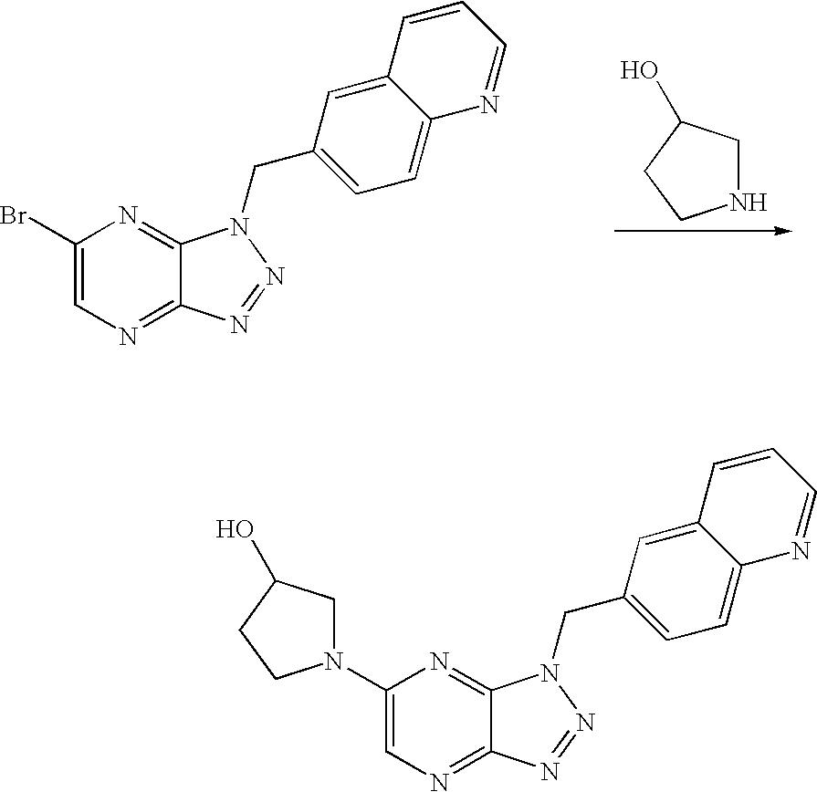 Figure US20100105656A1-20100429-C00053