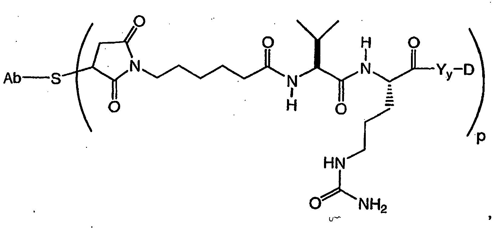Ep2260858b1 Monomethylvaline Compounds Capable Of Conjugation To Kawasaki Wiring Diagrams For 1969 1972 H1 Triples Figure Imgb0059