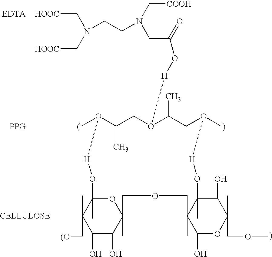 Figure US06461553-20021008-C00004