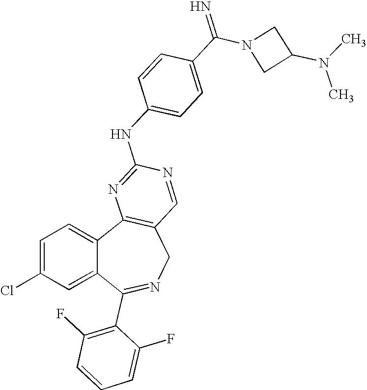 Figure US07572784-20090811-C00355
