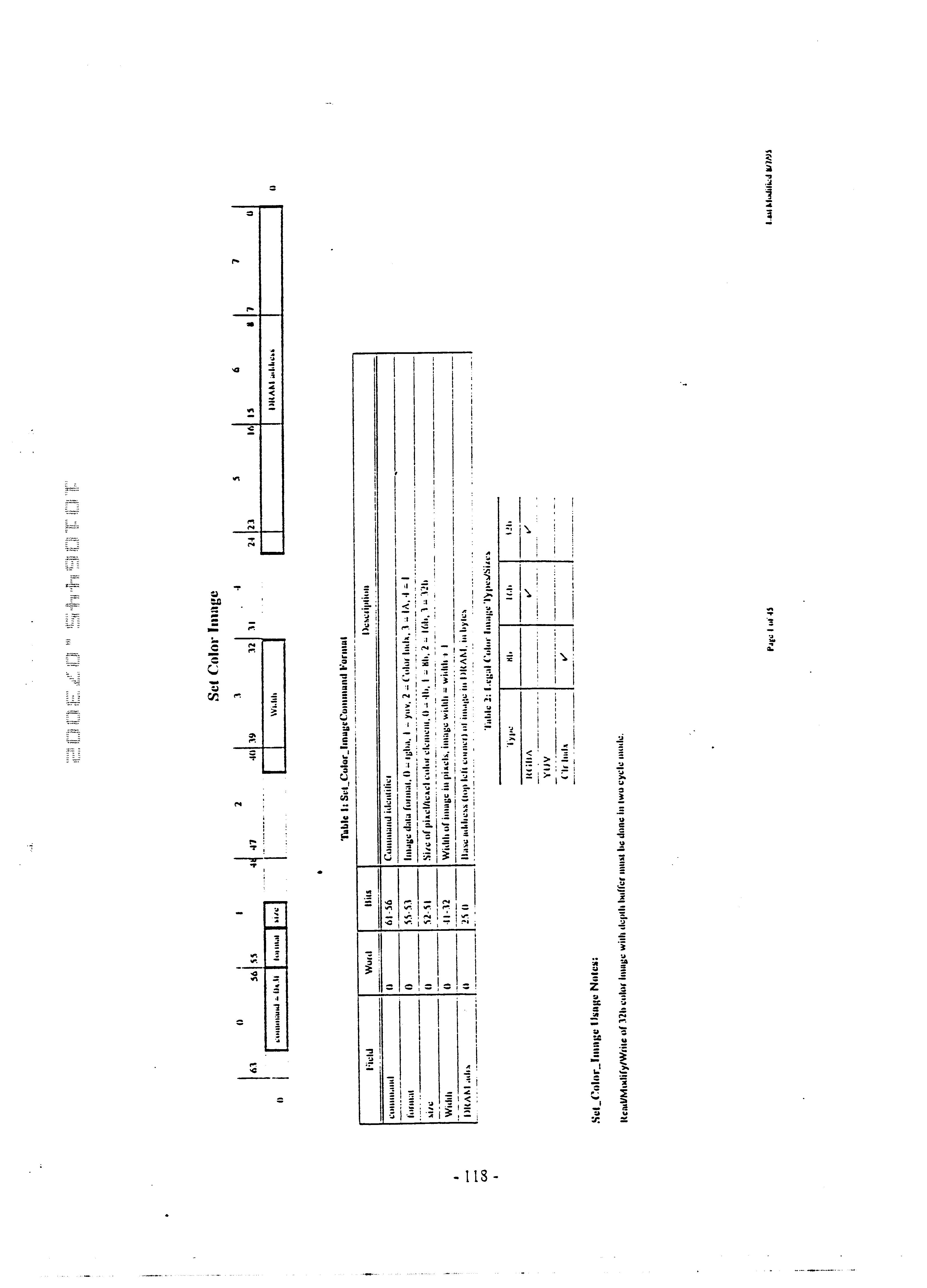 Figure US06593929-20030715-P00003