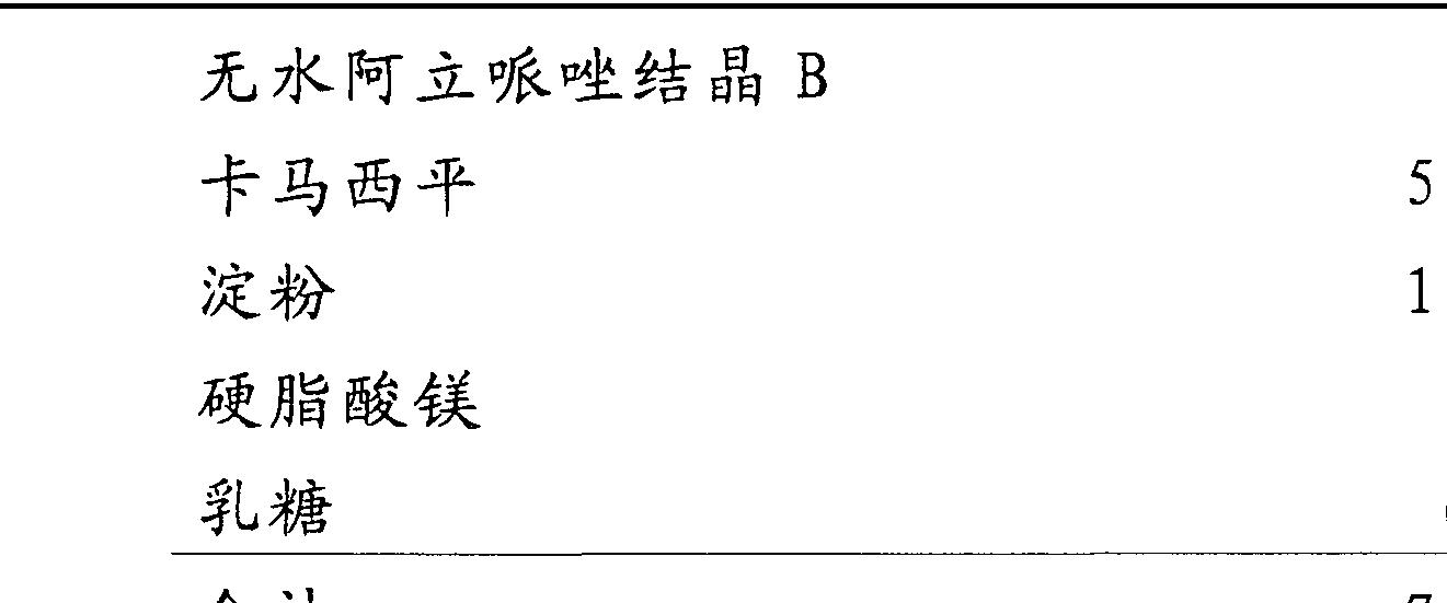 Figure CN102172402AD00211