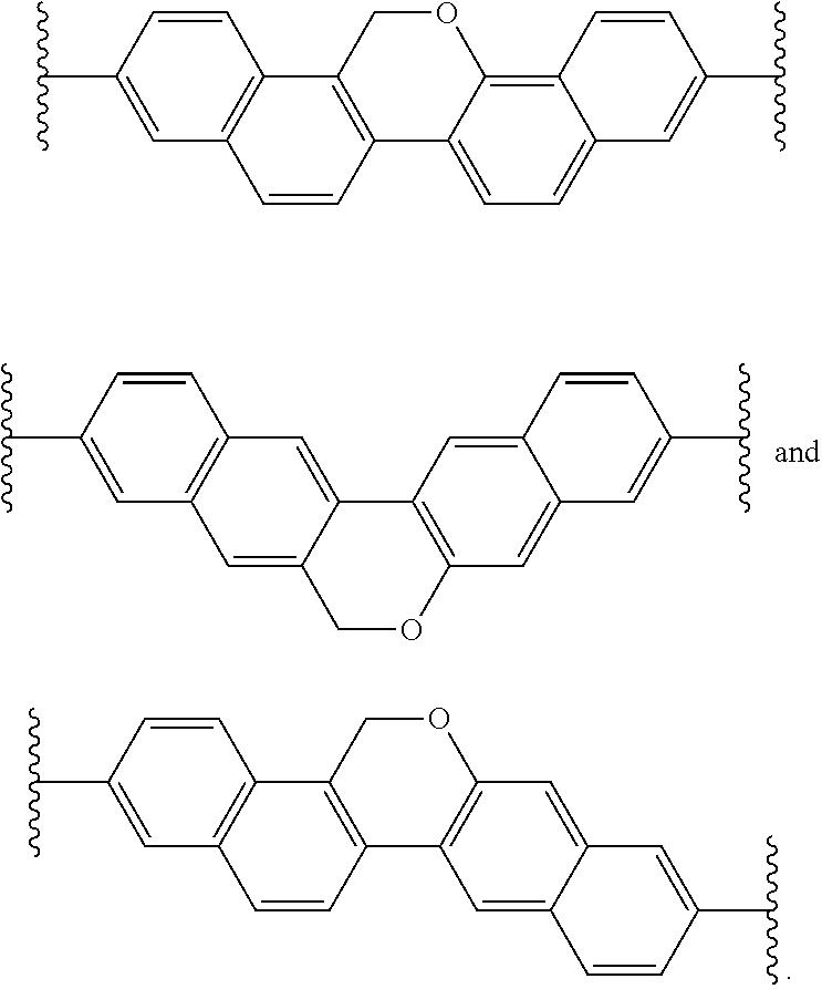 Figure US08822430-20140902-C00202