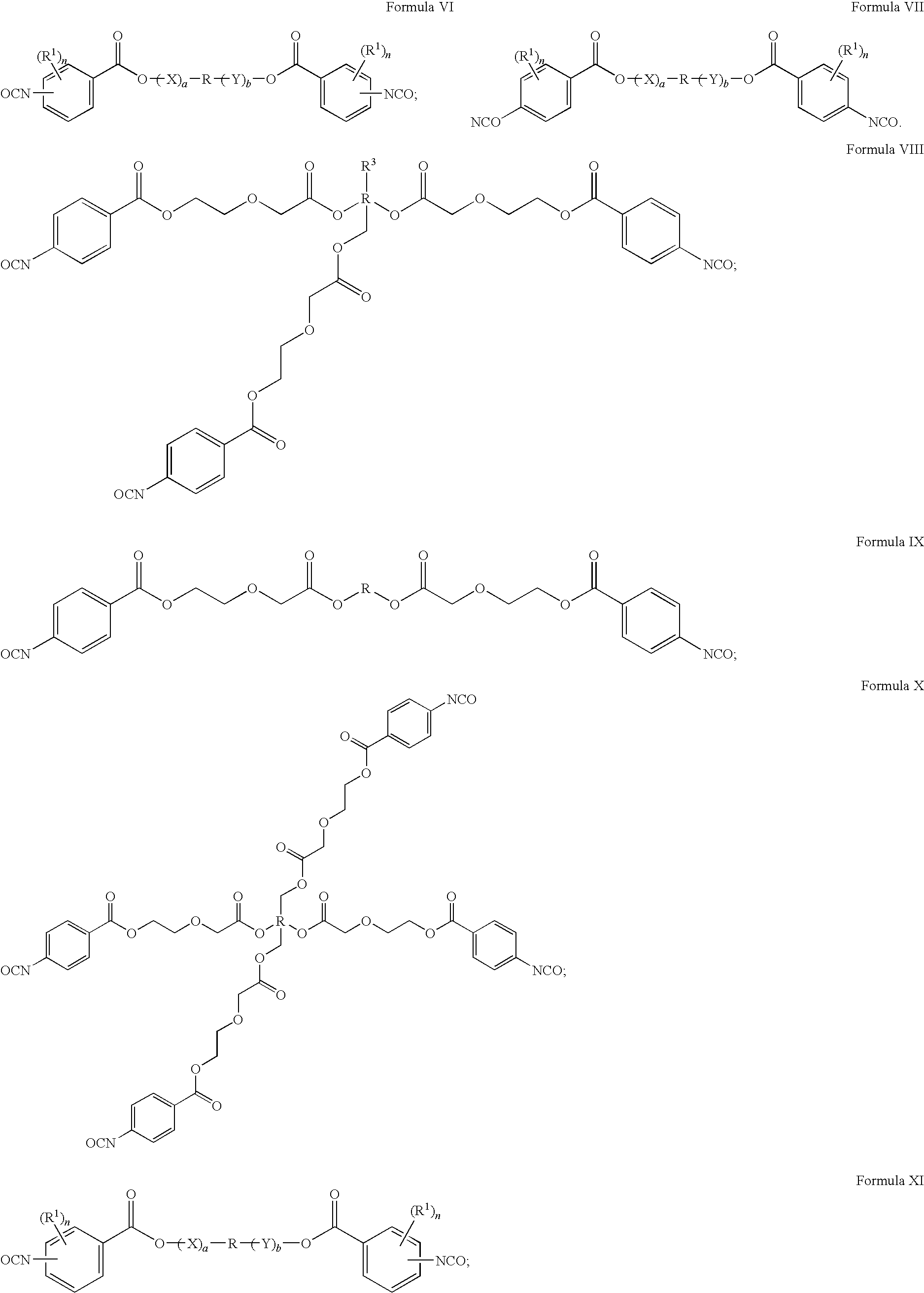 Figure US08801801-20140812-C00002