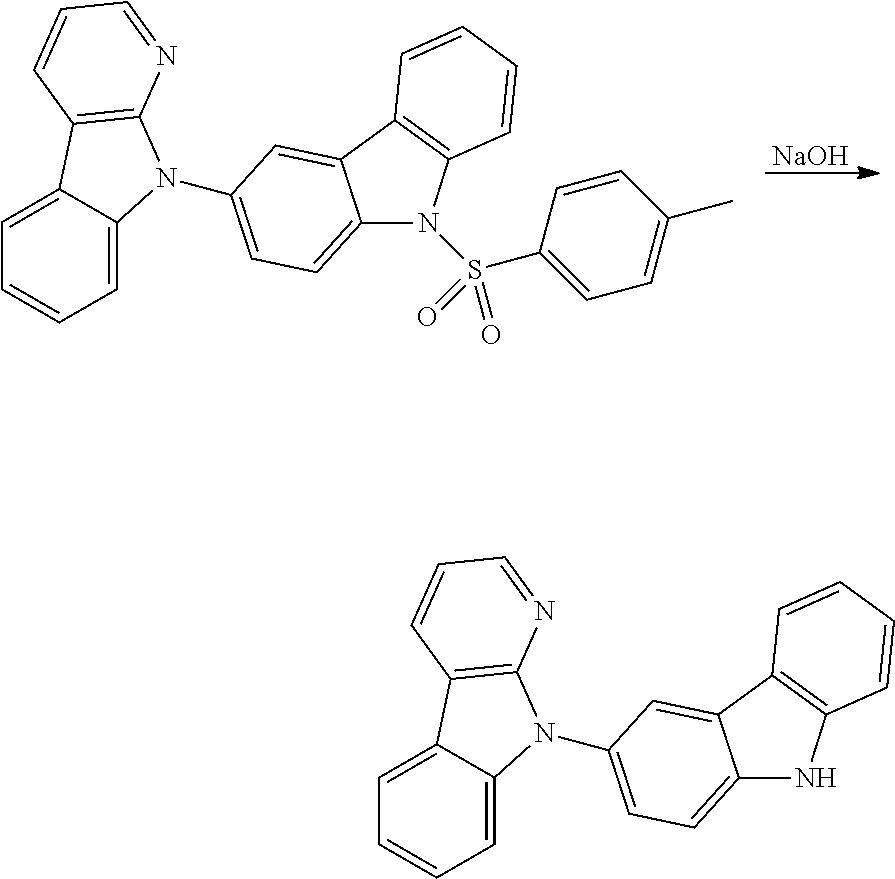 Figure US08580399-20131112-C00195