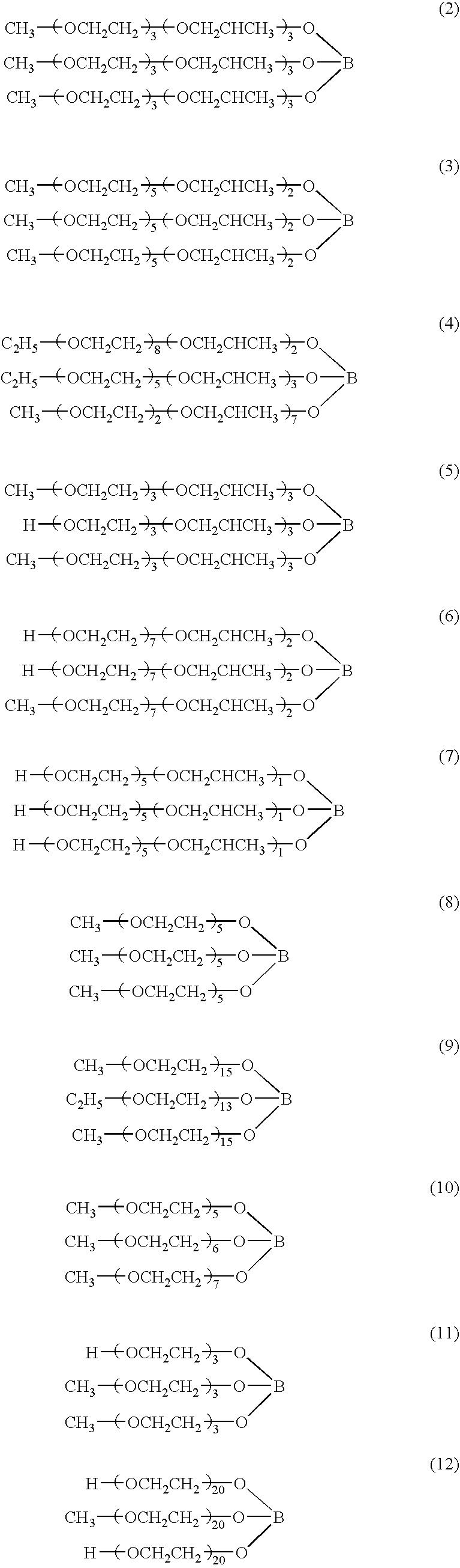 Figure US06946026-20050920-C00002