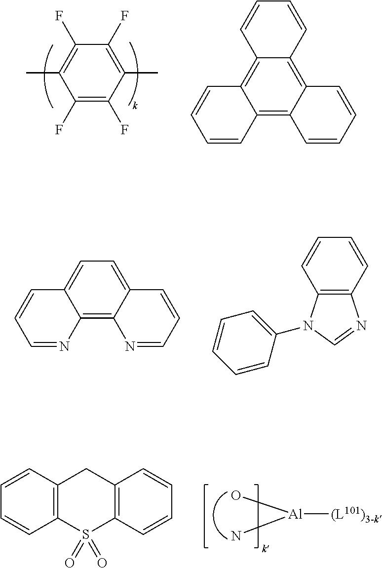 Figure US10121975-20181106-C00034