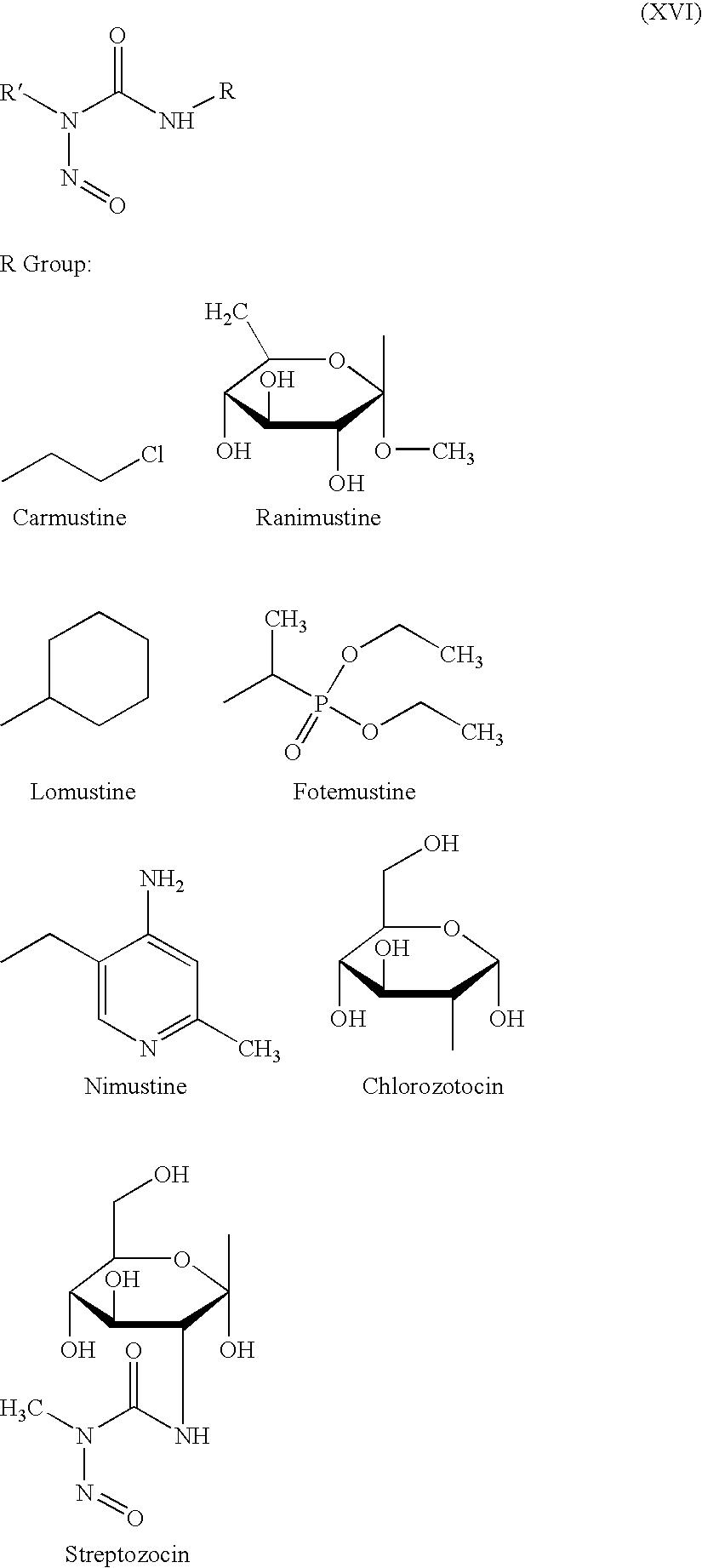 Figure US20050281883A1-20051222-C00026