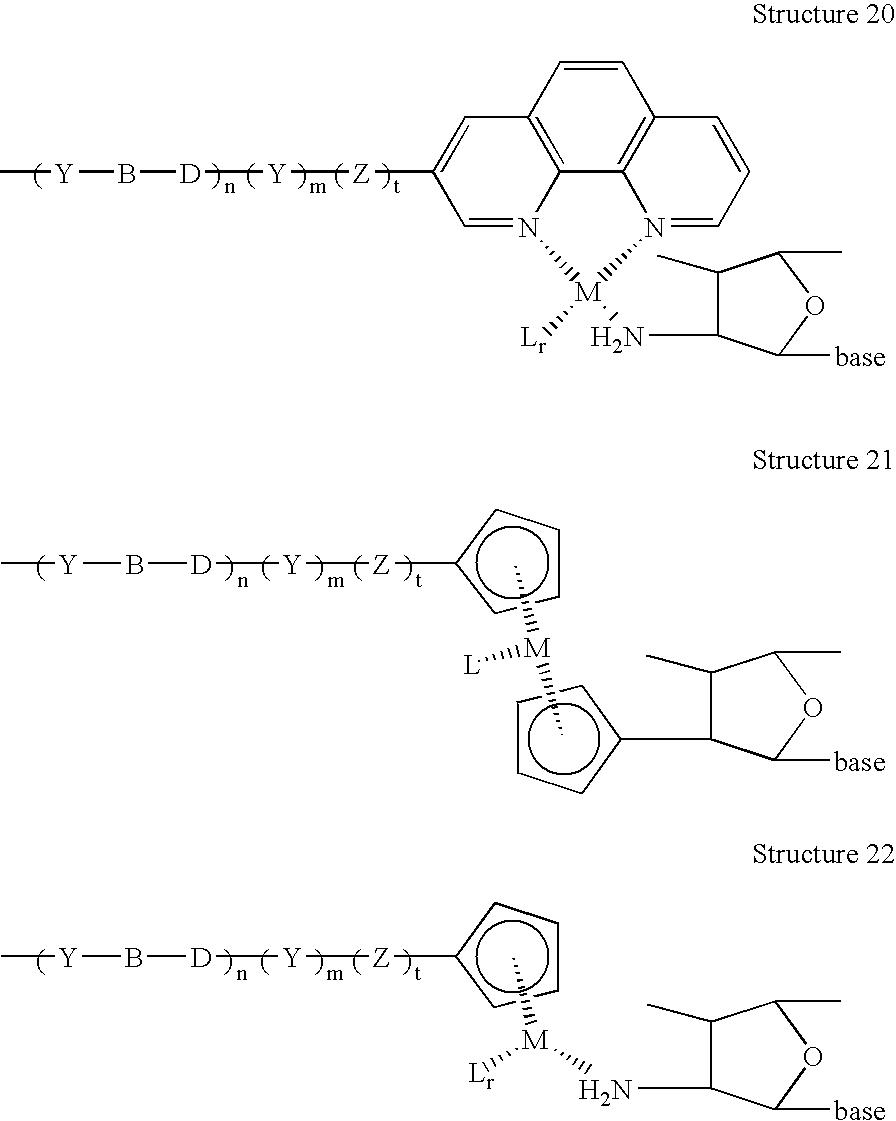 Figure US07384749-20080610-C00025