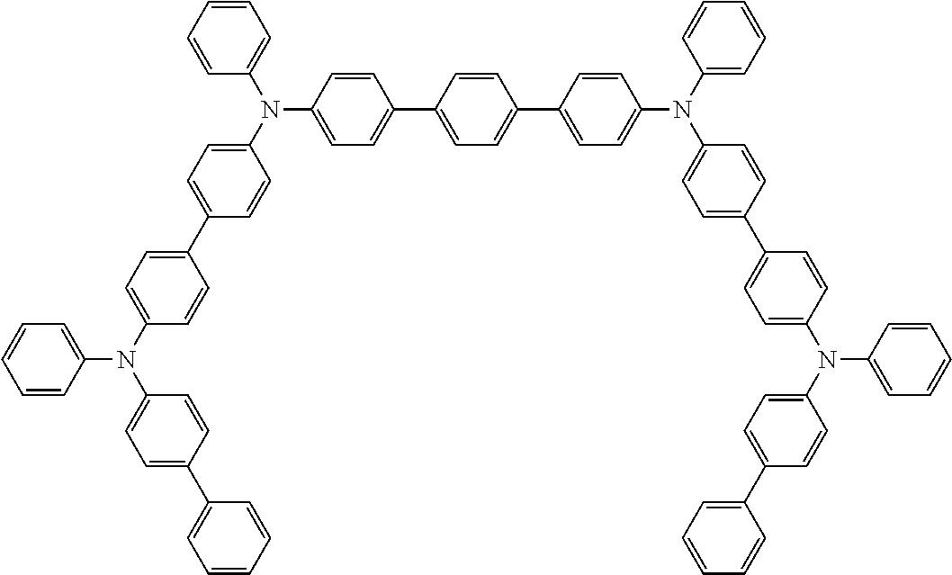 Figure US09324949-20160426-C00127