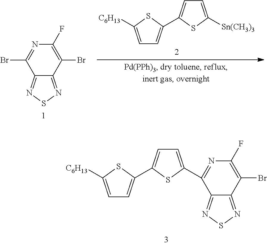 Figure US09865821-20180109-C00126