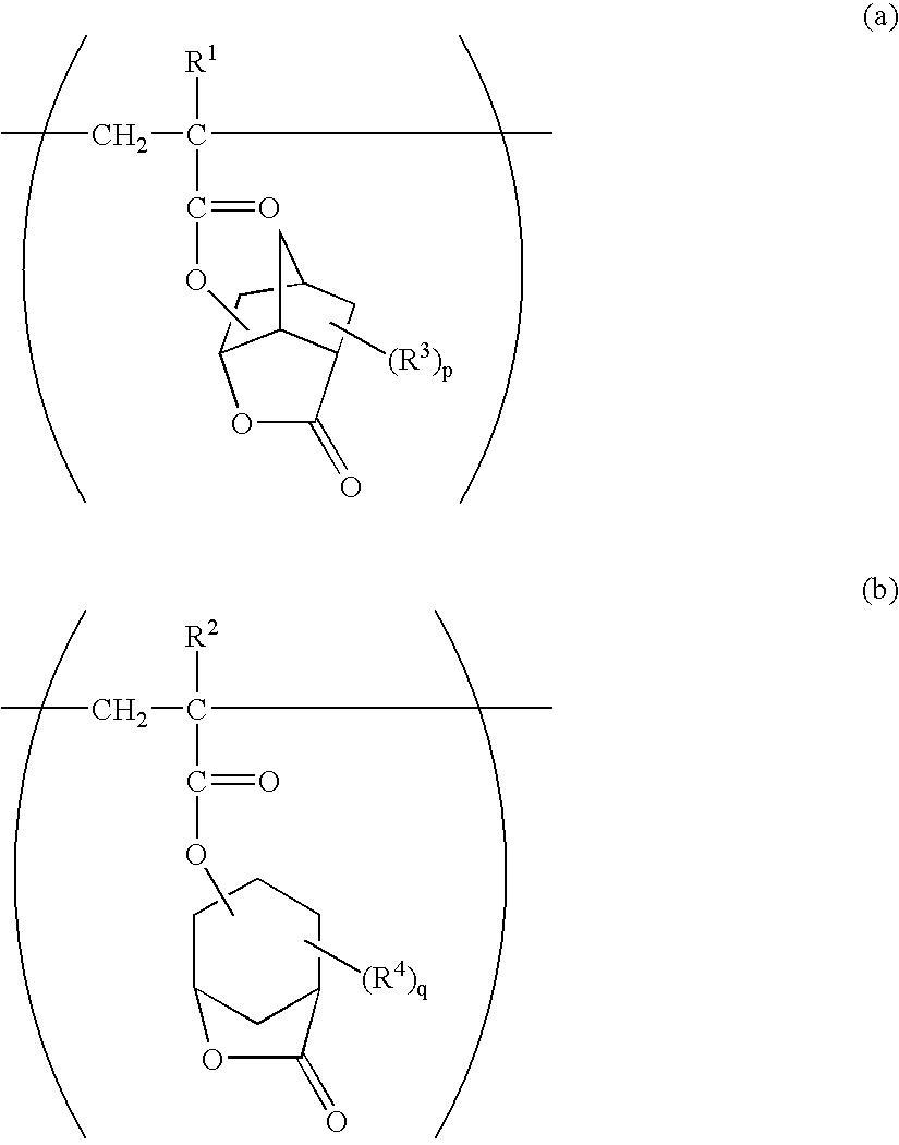 Figure US20060194982A1-20060831-C00029