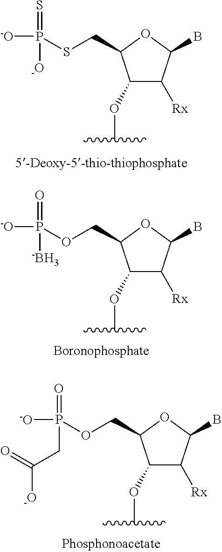Figure US09738895-20170822-C00026
