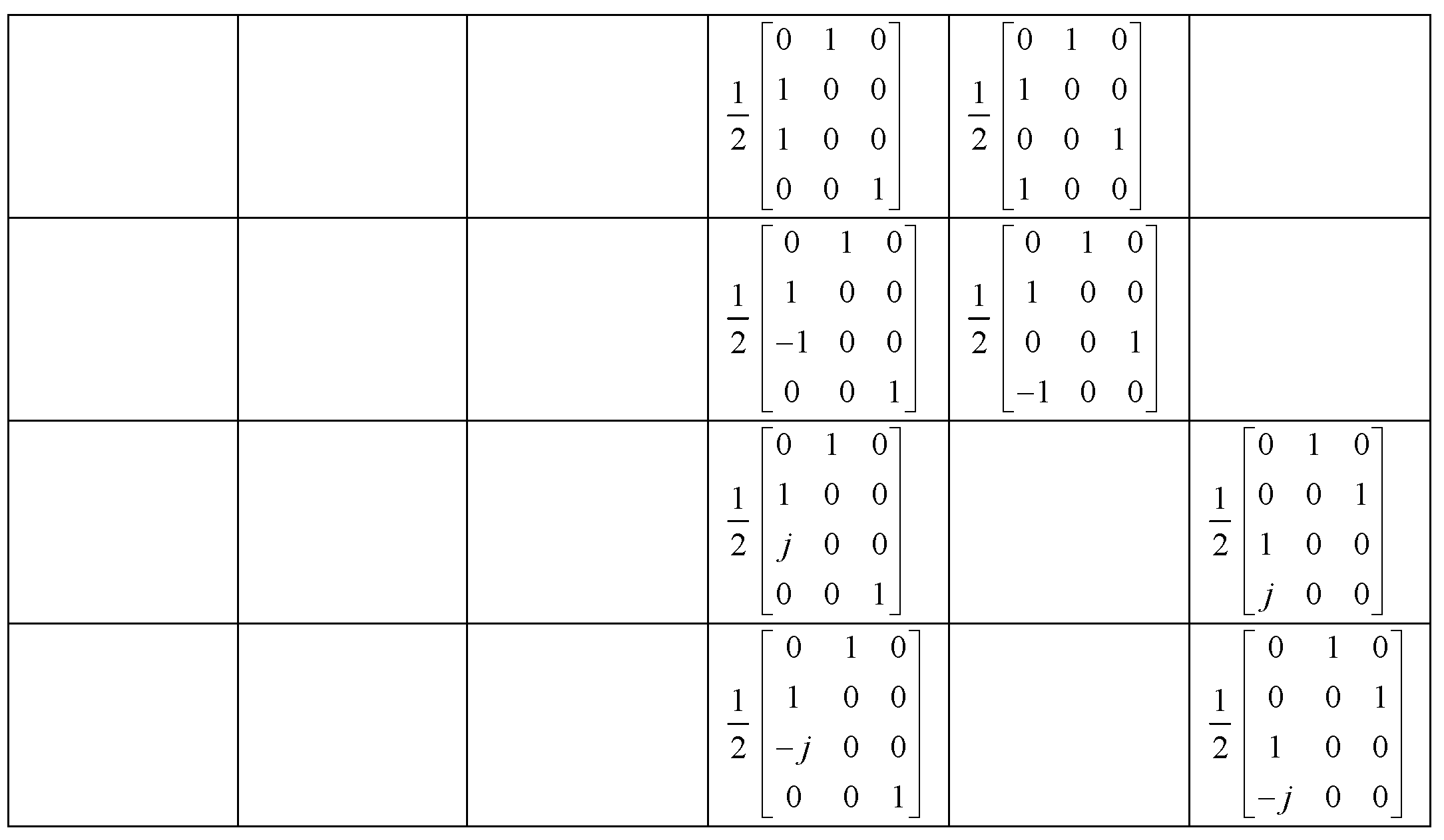 Figure 112010009825391-pat00328