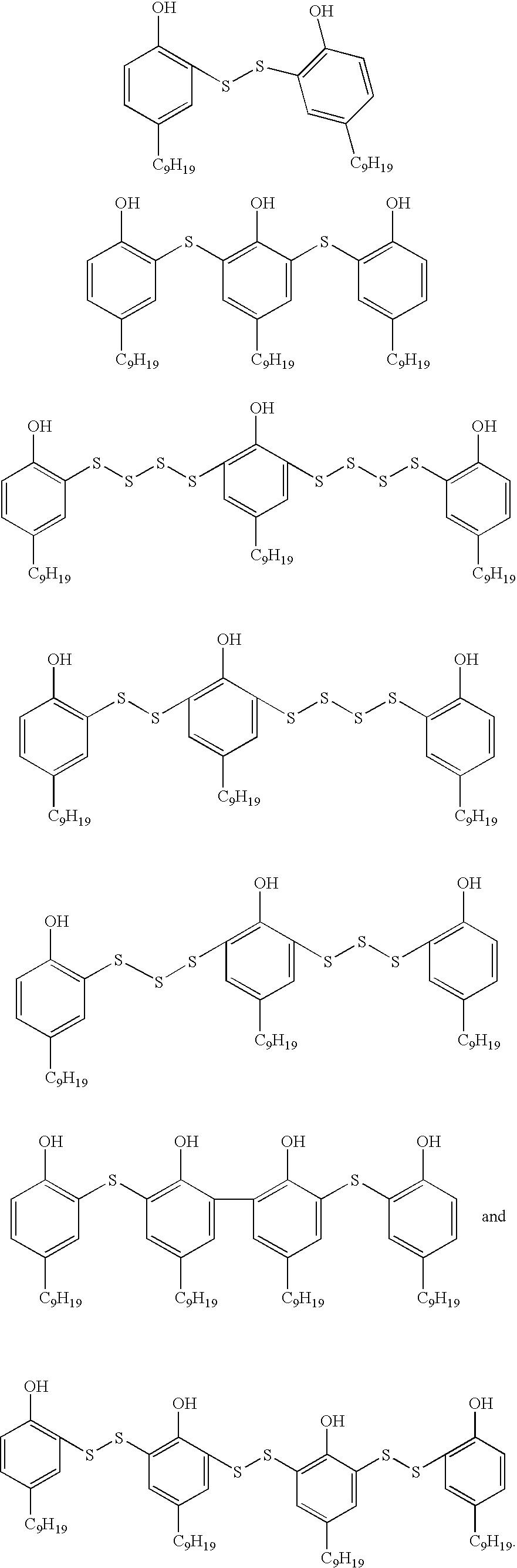 Figure US20090297961A1-20091203-C00016