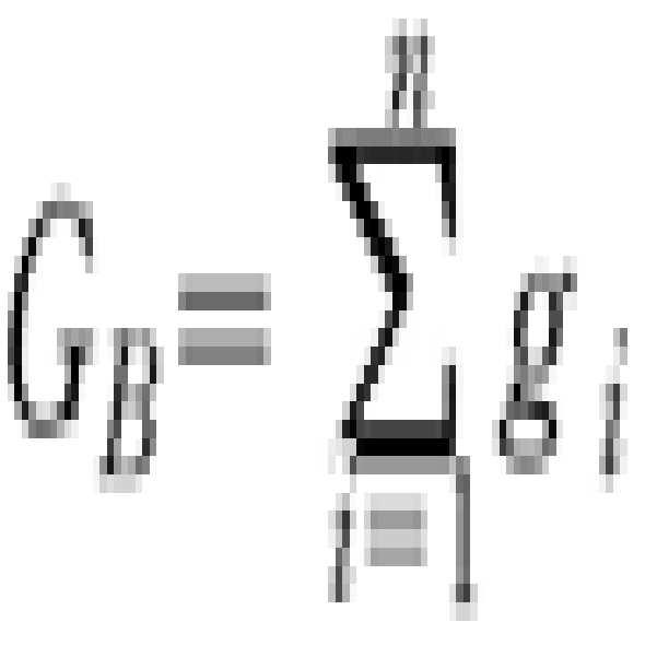 Figure 112015056510939-pat00006