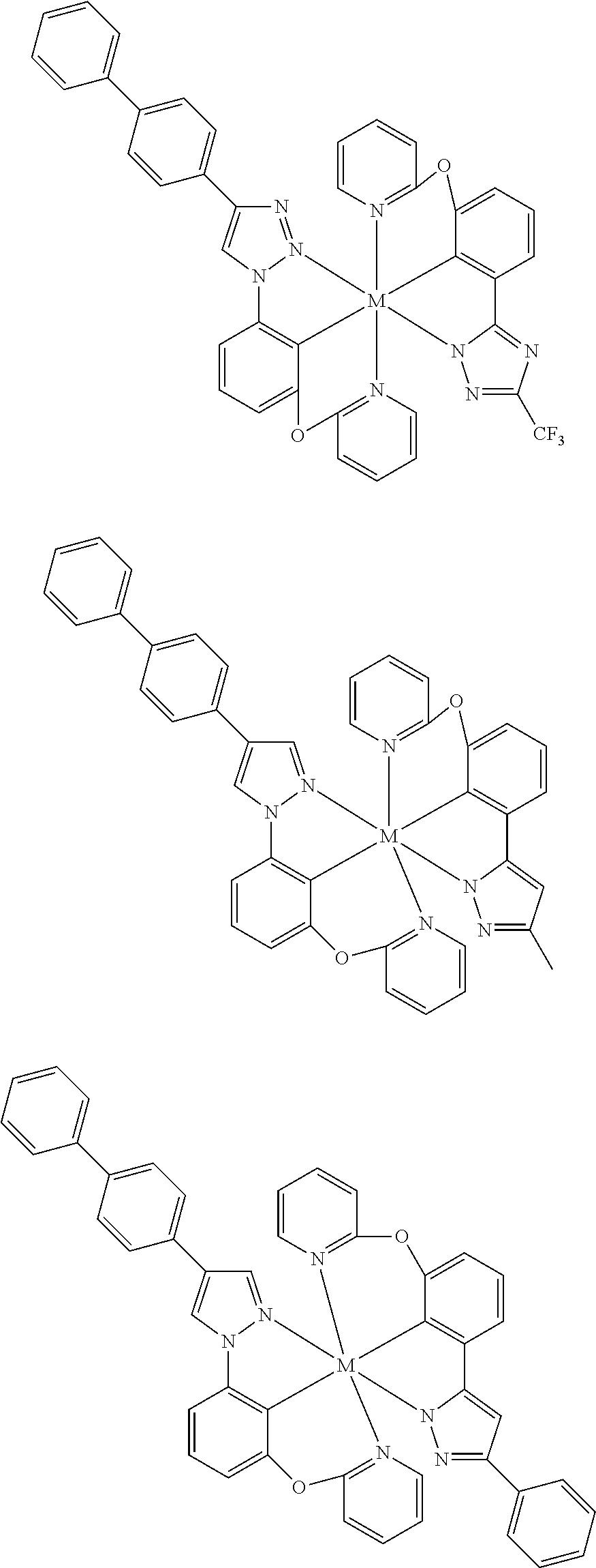 Figure US09818959-20171114-C00236