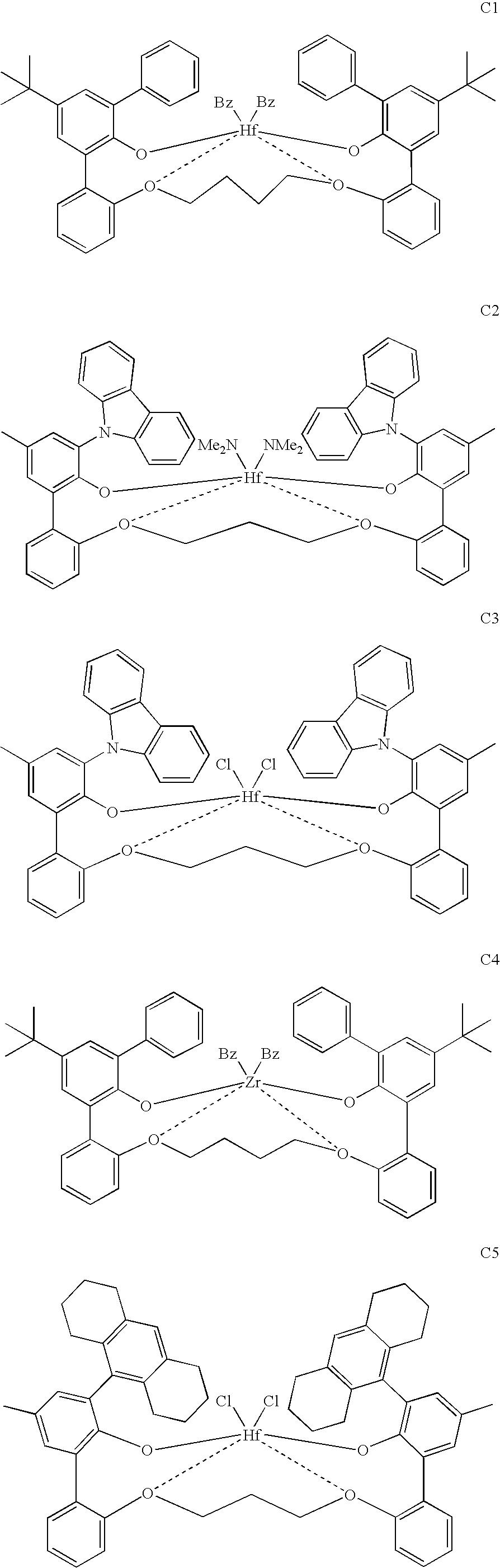 Figure US06897276-20050524-C00098