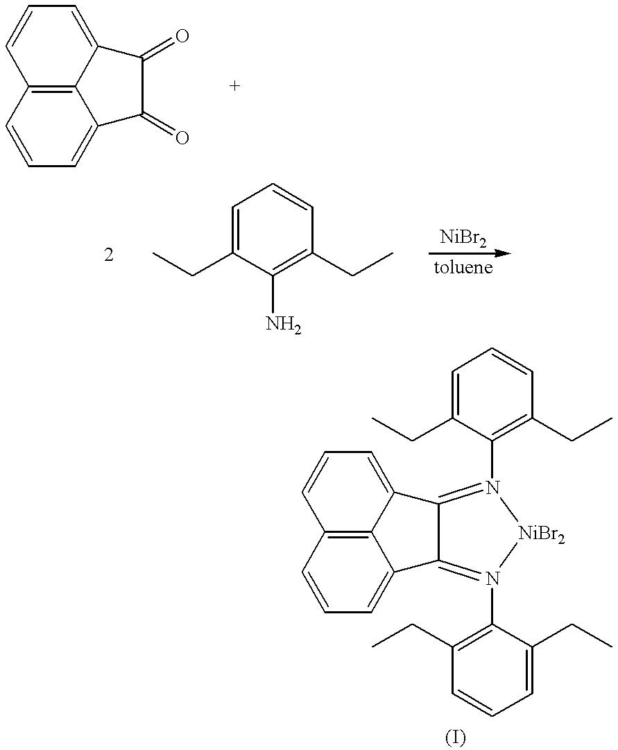 Figure US20010016634A1-20010823-C00002