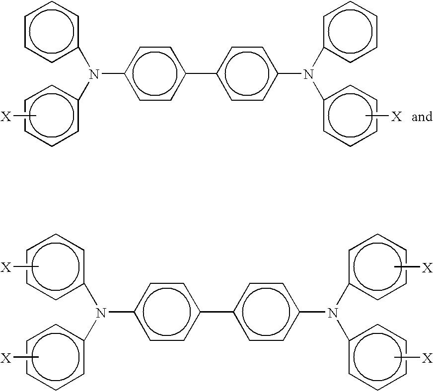 Figure US20090325093A1-20091231-C00015
