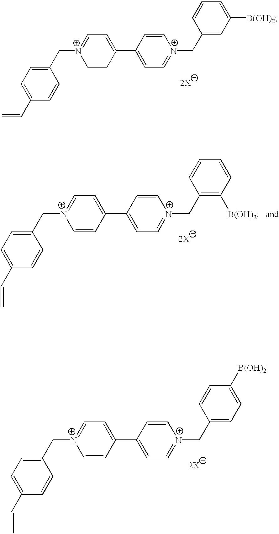 Figure US06653141-20031125-C00011