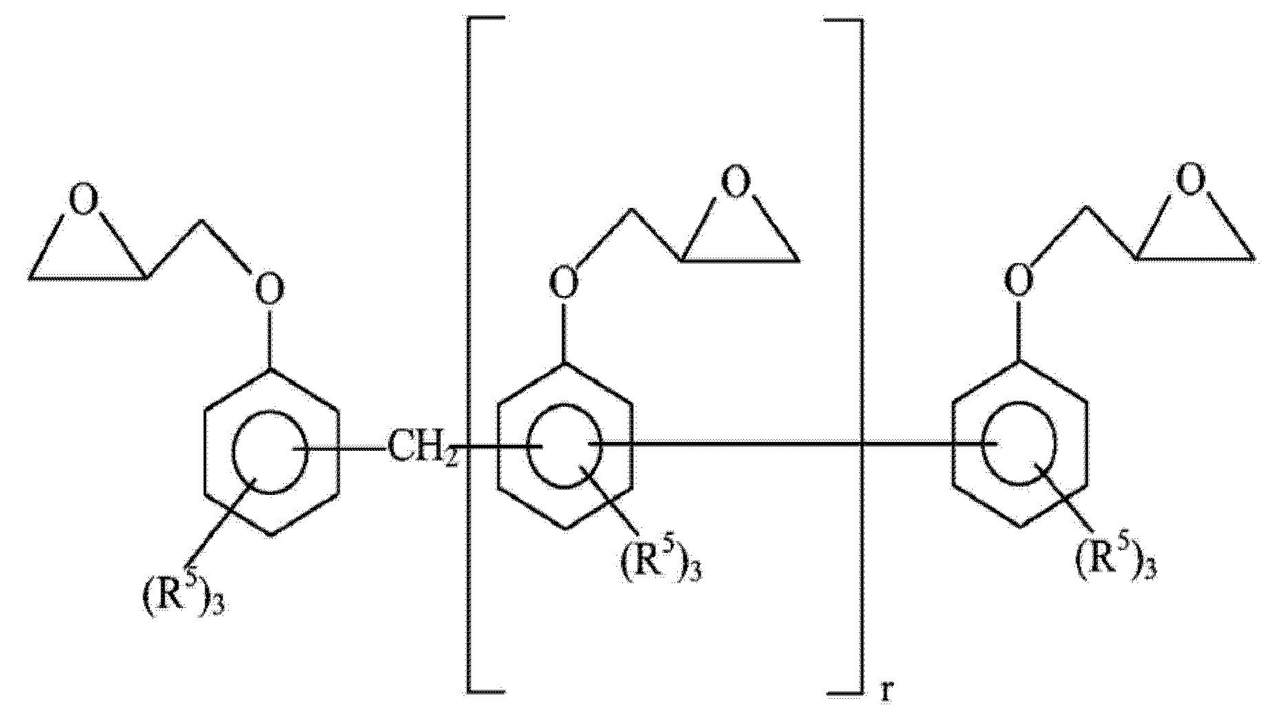Figure CN103597019BD00101