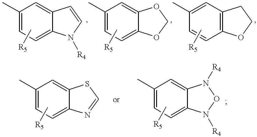 Figure US06344451-20020205-C00012