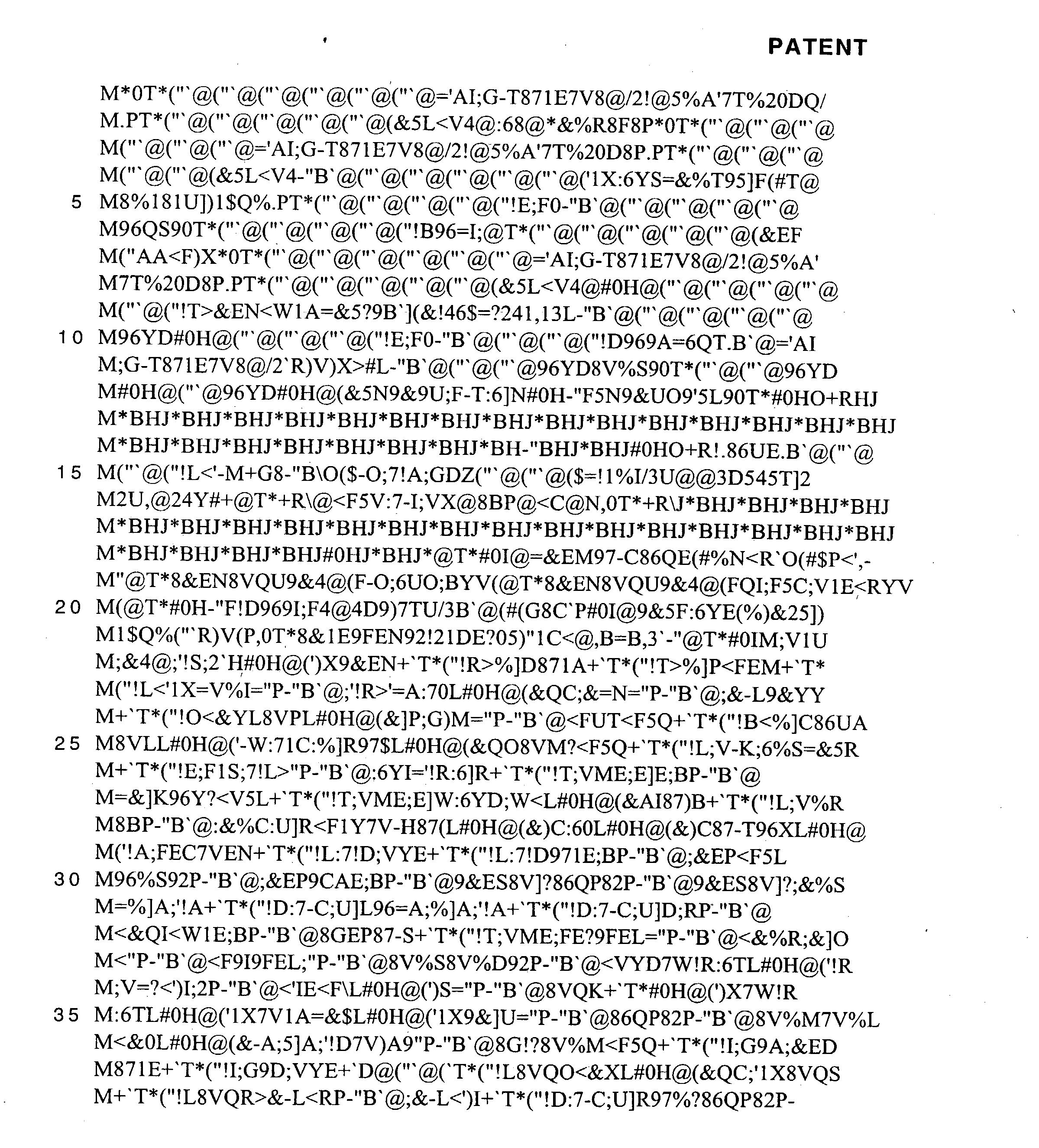 Figure US20030174720A1-20030918-P00033