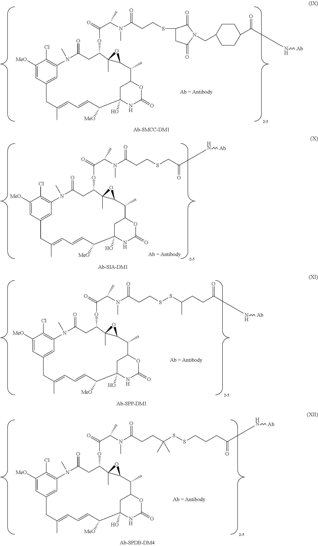 Figure US09447189-20160920-C00005