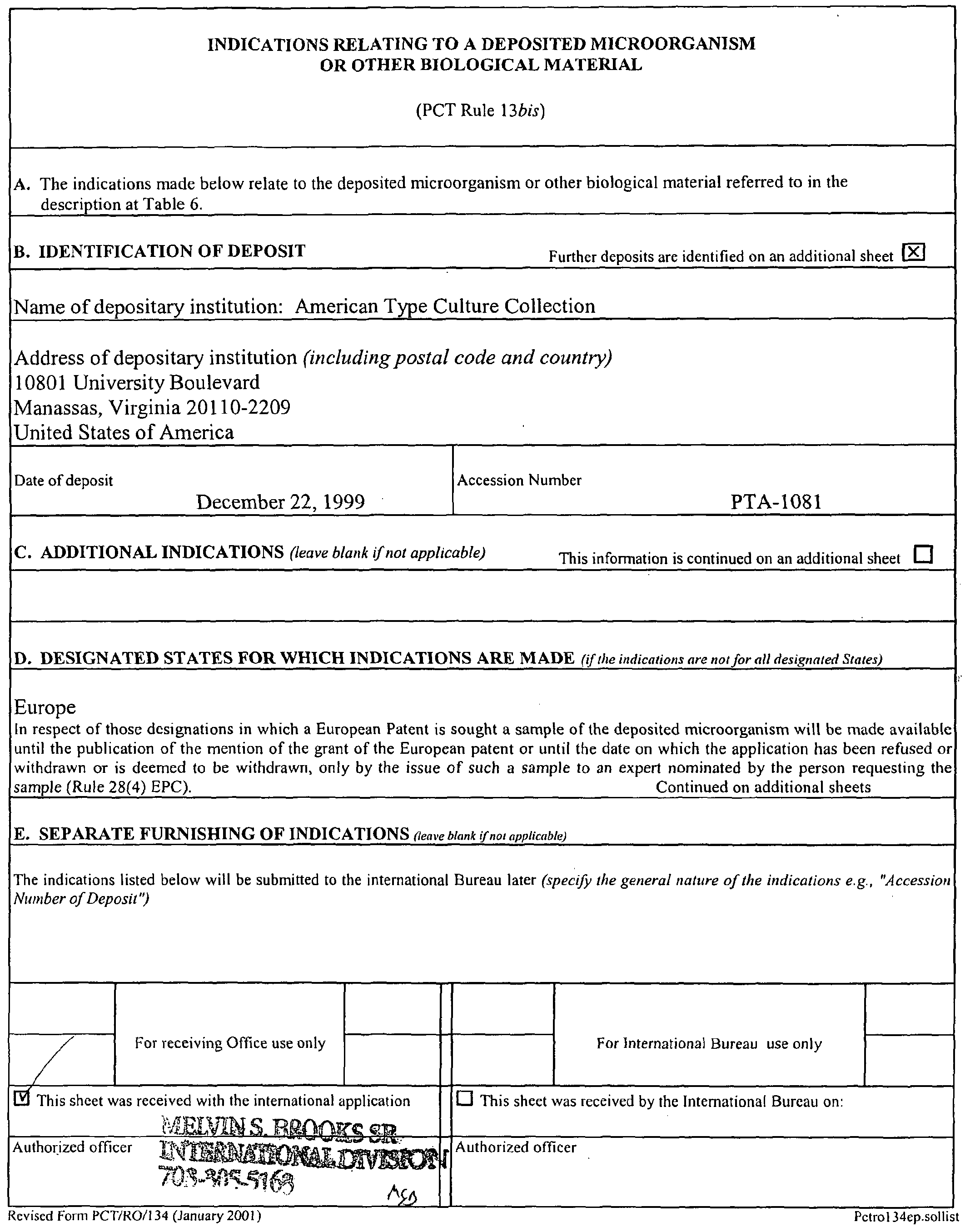WO2001055205A1 - Nucleic acids, proteins, and antibodies - Google Patents
