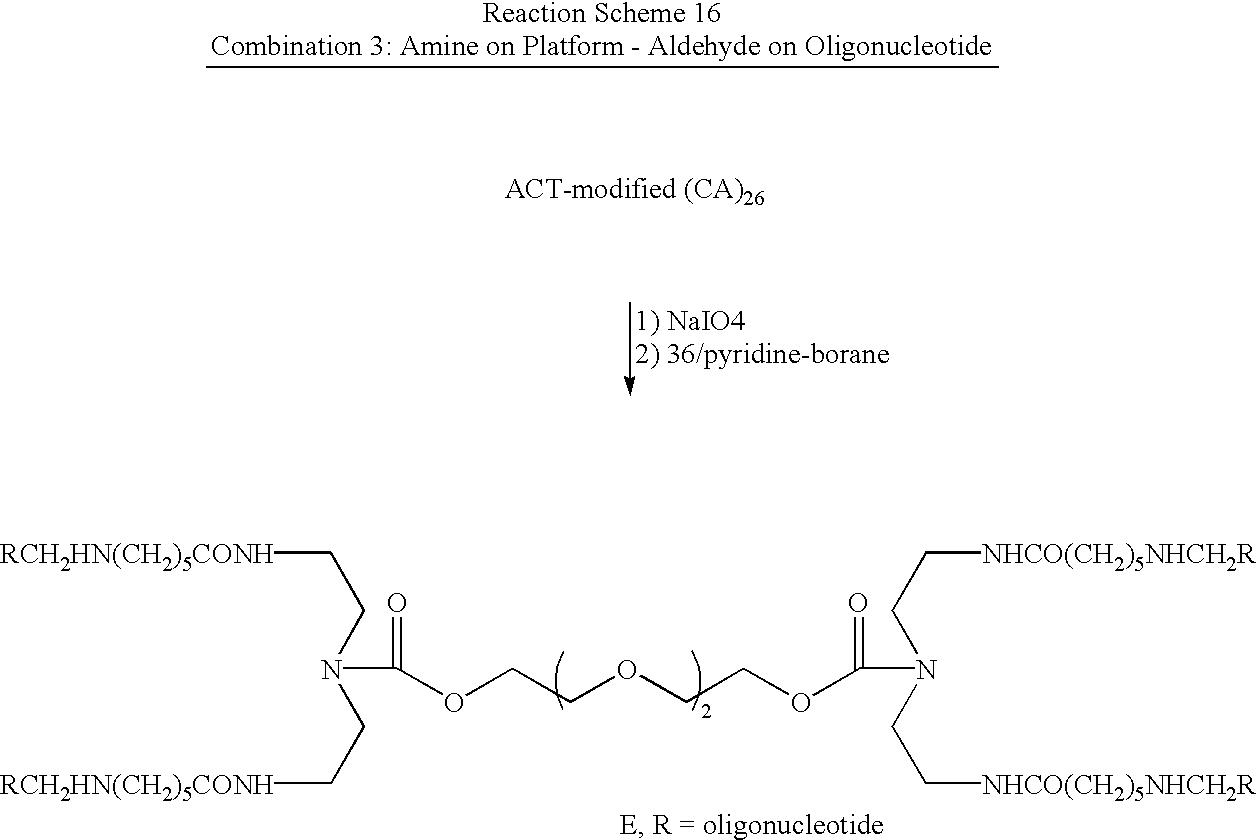 Figure US07115581-20061003-C00017