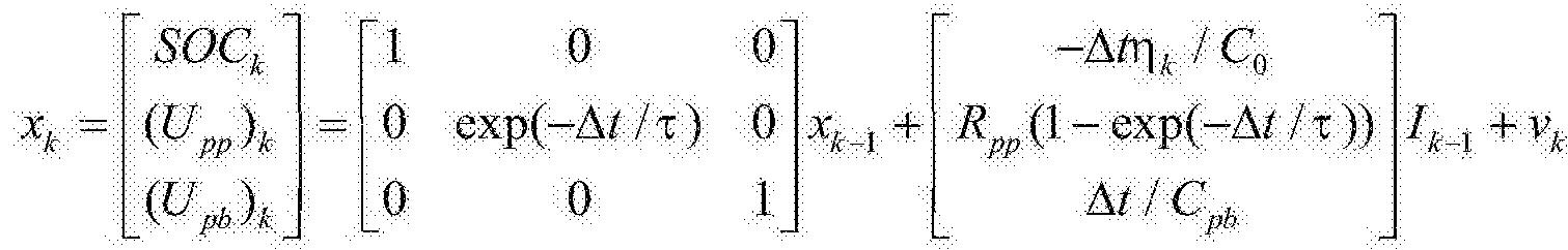 Figure CN103675706BC00021