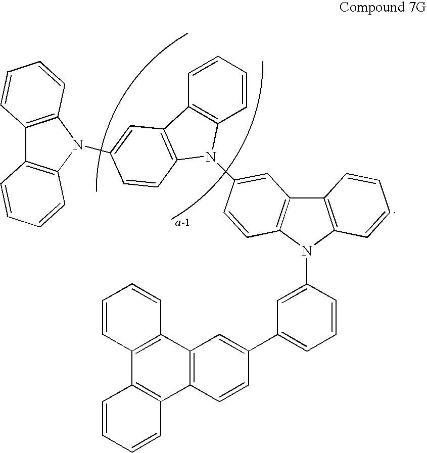 Figure US20090134784A1-20090528-C00195
