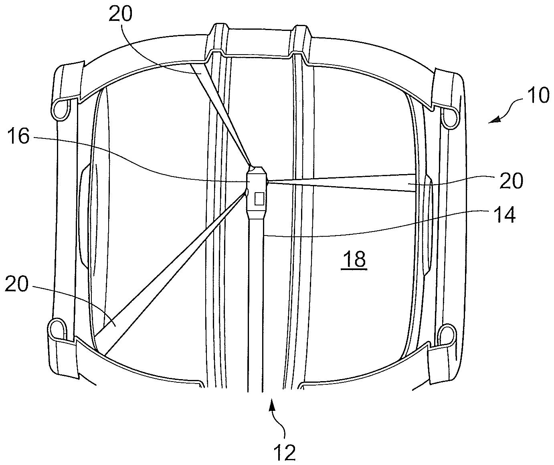 Figure DE202020101690U1_0000